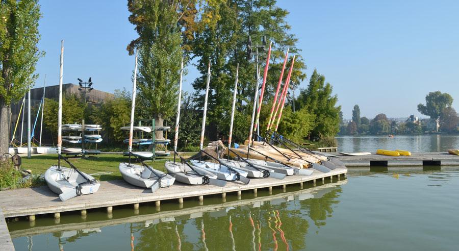 bateaux-sur-quais